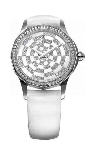 Corum Admiral's Cup Legend Lady A020/02579
