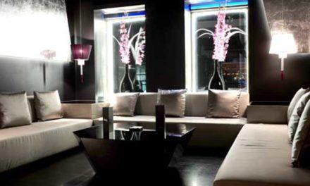 New Grog Club abre sus puertas en Madrid