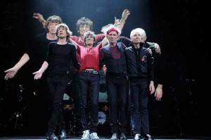 Zenith-The-Rolling-Stones