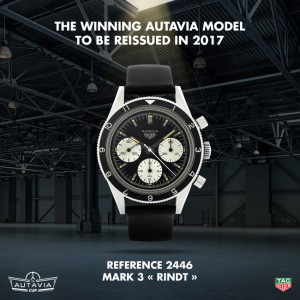 01.-Autavia-Cup-Winner-The-Rindt-Ref-2446-Mark-3-HD