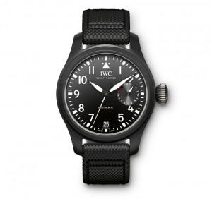 01b.-51_IWC_IW502001_Big-Pilot's-Watch-TOP-GUN_Front