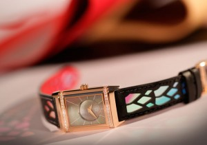 02.--Jaeger-LeCoultre-Reverso-creation-by-Christian-Louboutin-1
