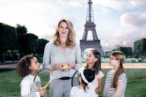 02.--Longines-Stefanie-Graf,-Embajadora-de-la-Elegancia-de-Longines