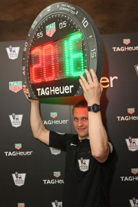 02.-TAG-Heuer-&-Premier-League-in-London-(3)
