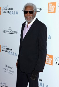 03a.-Morgan-Freeman---43rd-Chaplin-Award-Gala---©-GettyImages