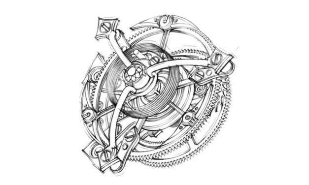 Bovet, 10º Aniversario de su manufactura Dimier 1738