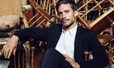 Primer Premio Jaeger-LeCoultre al Cine Latino en el Festival de San Sebastián