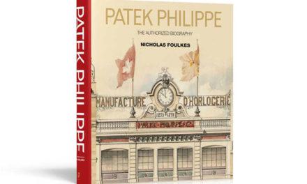 Patek Philippe: La biografía autorizada