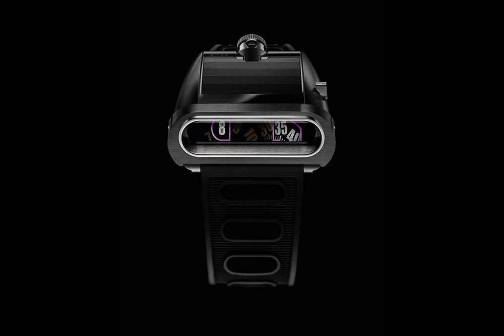 MB&F HM5