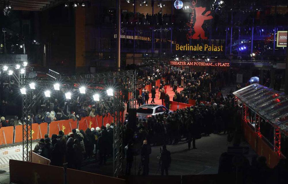 Glashütte Original en el Festival Internacional de Cine de Berlín