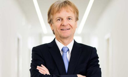 Entrevista a Jean-Daniel Pasche (Federación de la industria relojera suiza)
