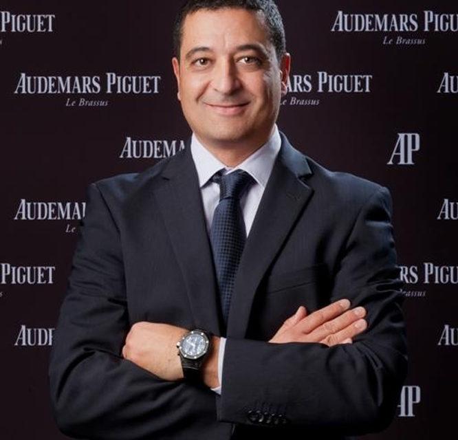 Entrevista a Giulio Papi (Renaud-Papi-Audemars Piguet)