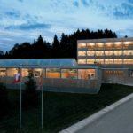 Breitling, vendida a un fondo de inversión británico