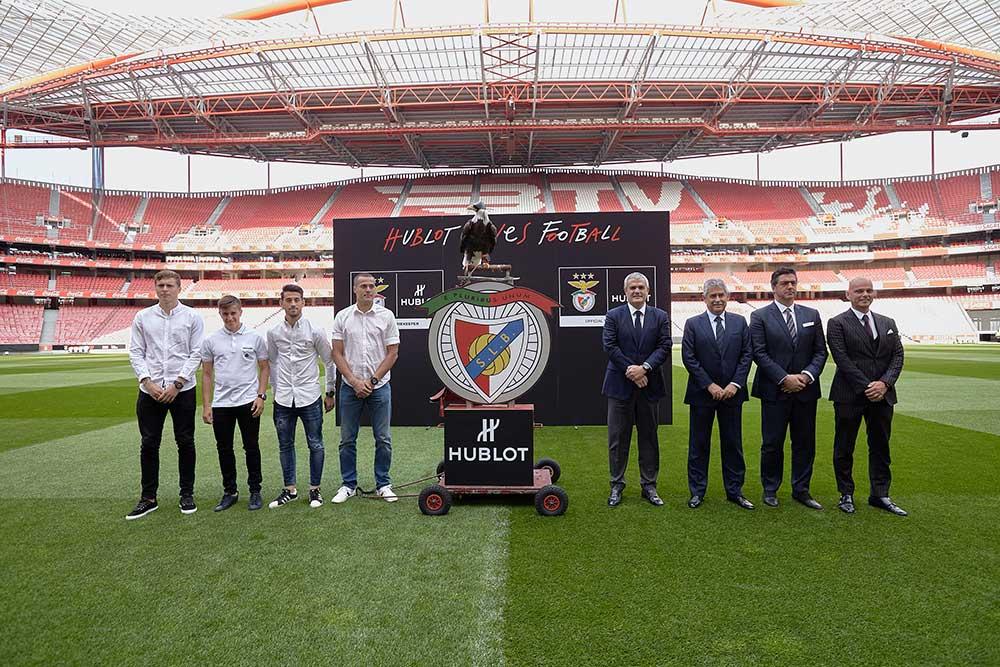 Hublot-y-Benfica-Estadio-da-Luz