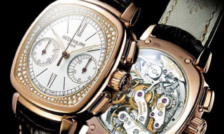 Relojes & Estilográficas número 112