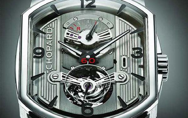 Relojes & Estilográficas número 114