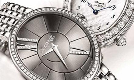 Relojes & Estilográficas número 117