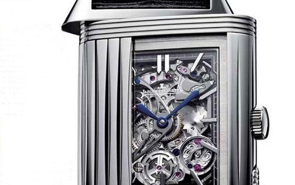 Relojes & Estilográficas número 122