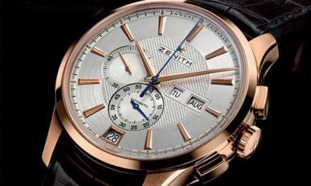 Relojes & Estilográficas número 123