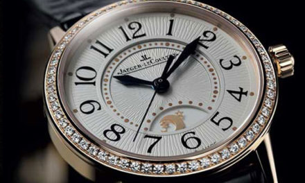 Relojes & Estilográficas número 128