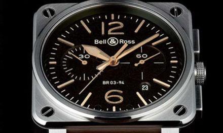 Relojes & Estilográficas número 133