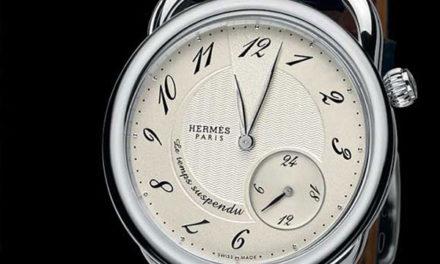 Relojes & Estilográficas número 134