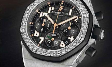 Relojes & Estilográficas número 135