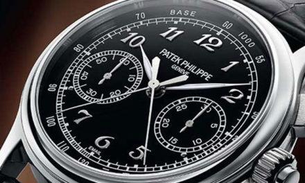 Relojes & Estilográficas número 143
