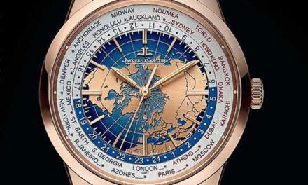 Relojes & Estilográficas número 147