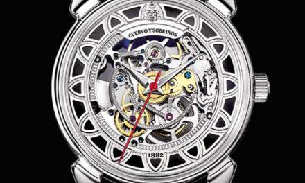 Relojes & Estilográficas número 149
