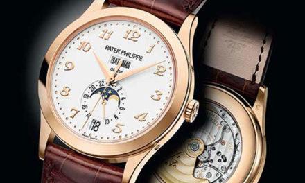 Relojes & Estilográficas número 150