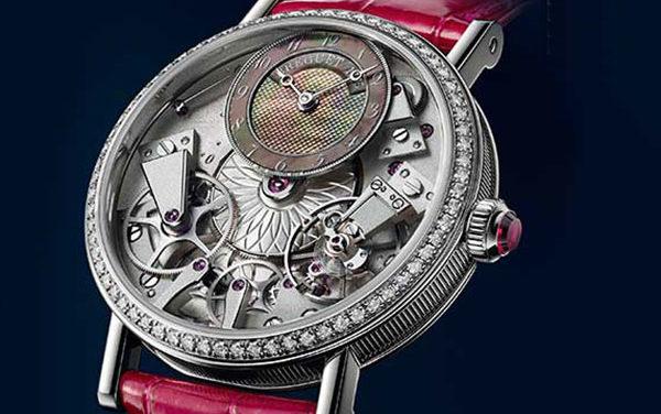 Relojes & Estilográficas número 153