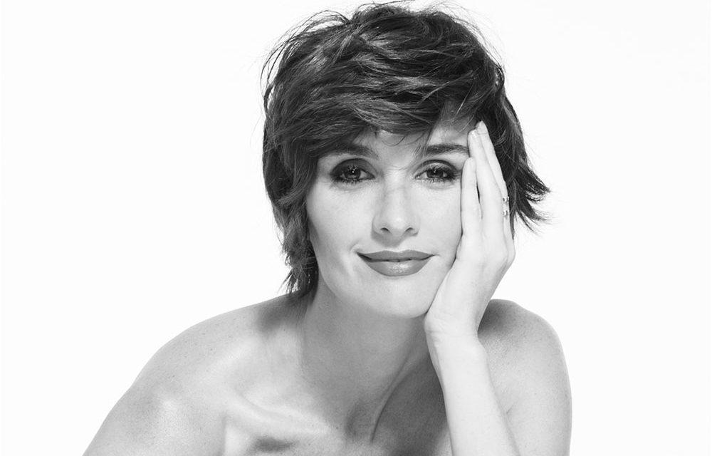 Paz Vega, premio Jaeger-LeCoultre al Cine Latino en San Sebastián