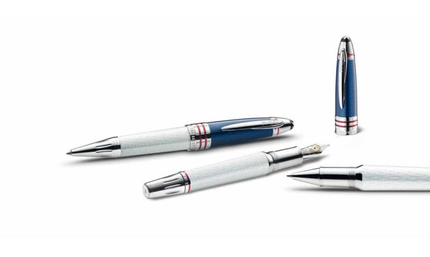 Montblanc Great Character John F. Kennedy