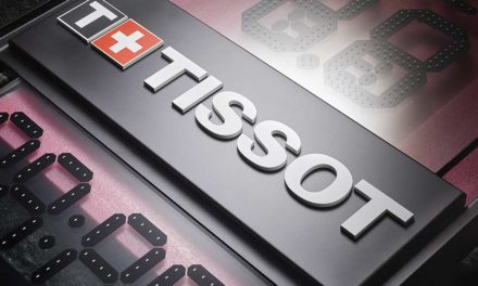 Tissot y la FIBA renuevan su asociación por 5 años