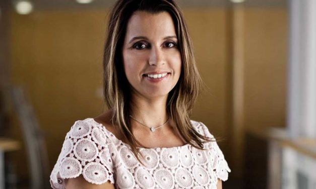 Entrevista a Sandrine Stern (Patek Philippe)