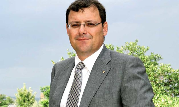 Entrevista a Thierry Stern (Patek Philippe)