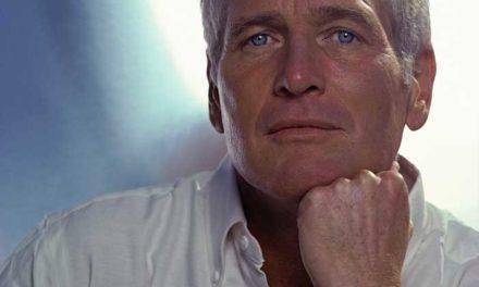 Subastas. El Daytona de Paul Newman, récord histórico