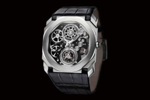 Bulgari-Octo-Finissimo-Tourbillon-Skeleton-01