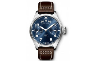 IWC-Little-Prince-