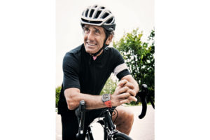 Alain Prost 02