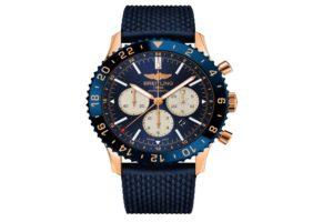 http://relojesyestilograficas.es/wp-content/uploads/2017/12/Breitling-Chronomaster-01.jpg