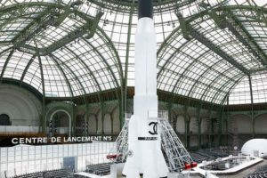 Grand Palais 04