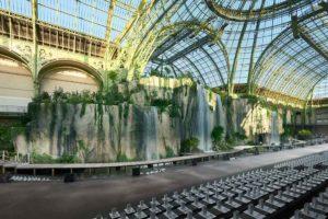 Grand Palais 01