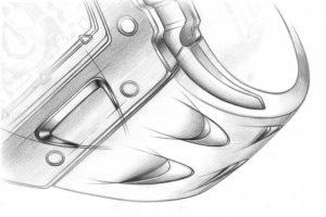 RM 11-03 McLaren 03