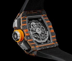 RM 11-03 McLaren 04