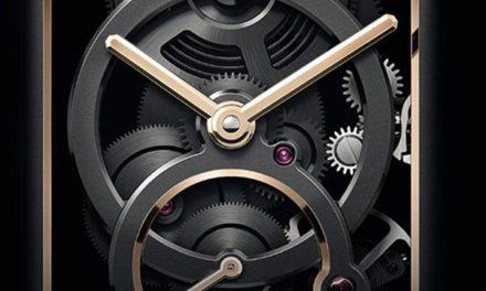 Relojes & Estilográficas número 161