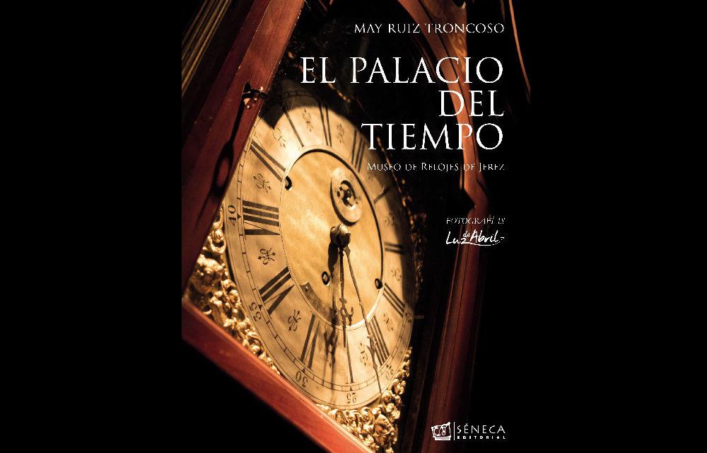 El Palacio del Tiempo: Museo de Relojes de Jerez