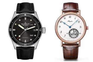 Relojes Grupo Swatch 01