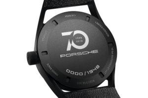 Porsche date timer 02
